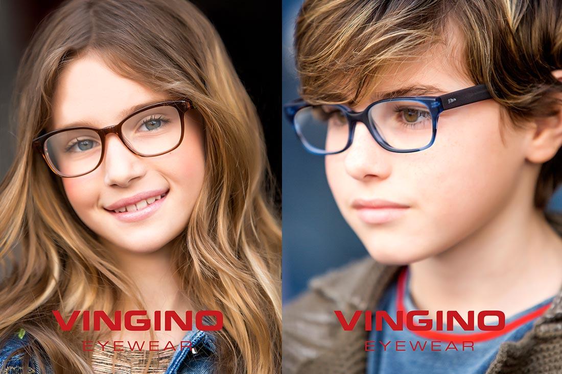 8afd2e705e8435 Oogstrelende Vingino kinderbrillen voor hippe kids | Harlingen